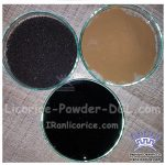 Licorice Extract Powder, Licorice Extract Powder